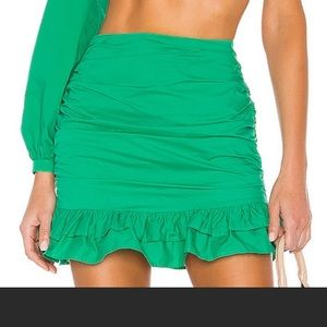 Brooke Skirt   Lovers and friends
